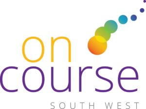 On Course South West logo